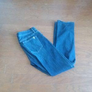 Joe's Straight Leg Jeans